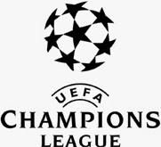 Champions League QF Draw 2007.