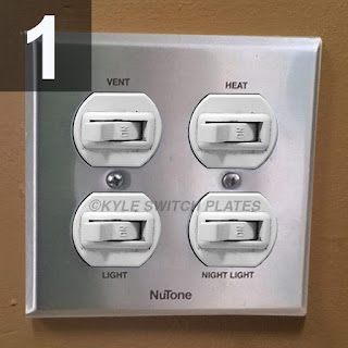 Kyle Switch Plates August 2018