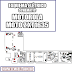 Esquema Elétrico Smartphone Motorola Moto Z XT1635 Manual de Serviço - Service Manual Schematic