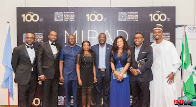 Linda Ikeji Has Been Nominated Amongst 200 Most Influential People Of African Descent Under 40 8