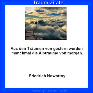 Friedrich Nowottny