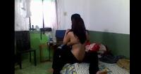 Video Bokep indo kakak ngentot to adik