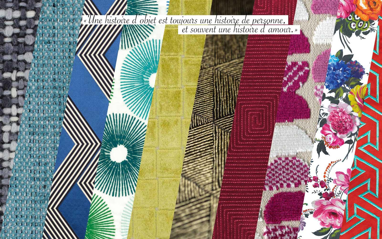 atelier velvet artisan tapissier paris 10e. Black Bedroom Furniture Sets. Home Design Ideas