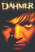 Watch Dahmer Online Free in HD