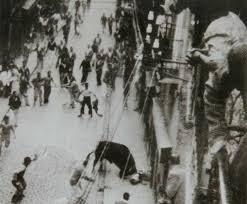 centenario de Manolete