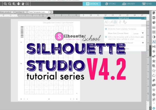 https://www.silhouetteschoolblog.com/search/label/Silhouette%20Studio%20V4.2