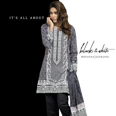 satrangi-black-&-white-luxury-winter-dresses-collection-2016-by-bonanza-2