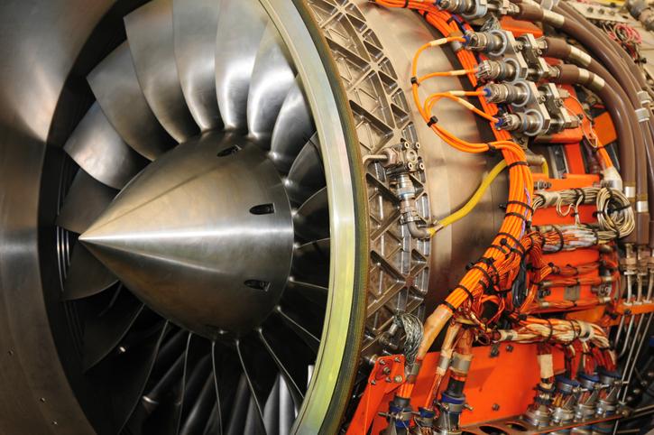Process Management Avionics