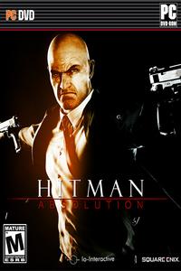 Download Hitman Absolution Full Version – SKIDROW