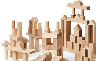 Mainan Edukatif, Mainan Edukasi, Mainan Kayu, Mainan Anak, Peraga TK, Alat Peraga Edukatif, Educative Toys Online,Produsen Mainan Edukatif, Mainan Anak, Mainan Kayu