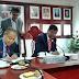 RI-Pakistan Siap Garap Joint Research Bidang Pendidikan