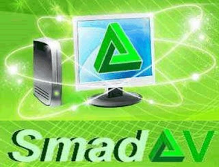 Smadav 2016 antivirus latest version for pc