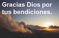 Dios tiene mucho más