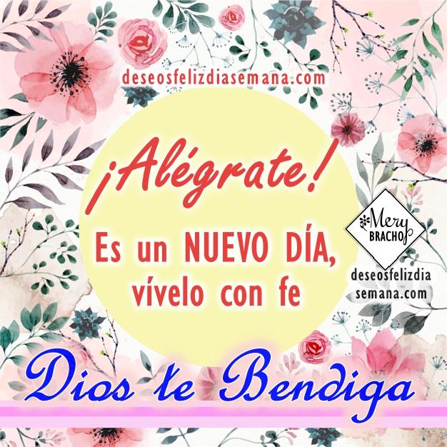 http://www.deseosfelizdiasemana.com/2017/08/frases-de-buenos-dias-con-mensajes.html