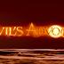 L'Associé du Diable