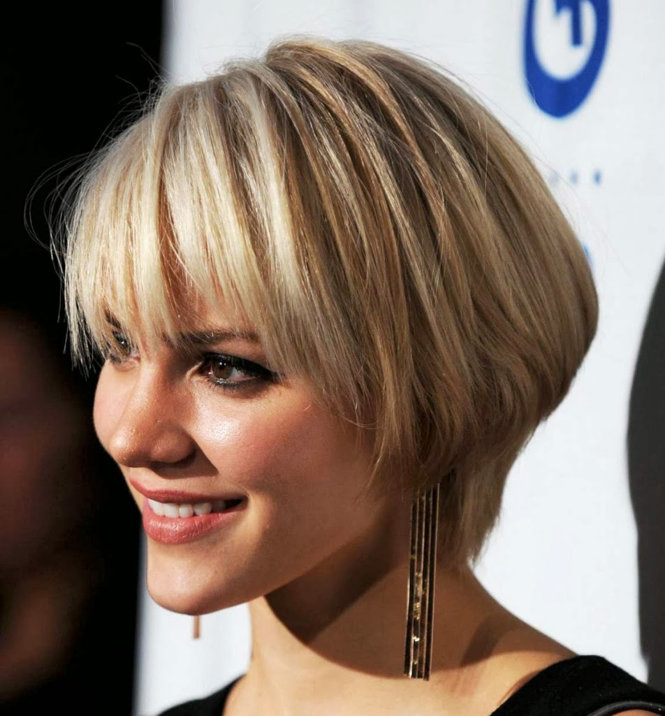 Style Maddie Bob Hairstyles 2014