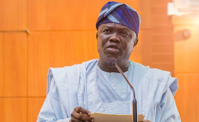 Lagos State lawmakers ask Gov. Ambode to bring back sanitation inspectors to curb Cholera outbreak in the state