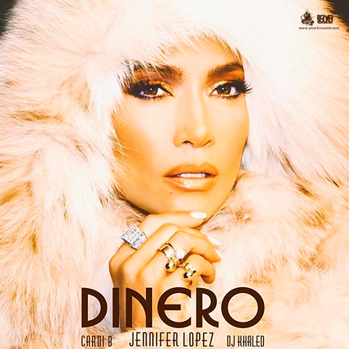 https://www.pow3rsound.com/2018/05/jennifer-lopez-ft-cardi-b-dinero.html