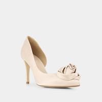 chaussures de mariée fin de série jonak blog mariage unjourmonprinceviendra26.com