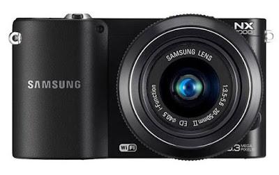Samsung-NX-1000.jpg