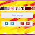 Add A CSS Animated Share Button on Blogger