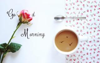 صور دعاء الصباح والمساء مجموعة جديدة