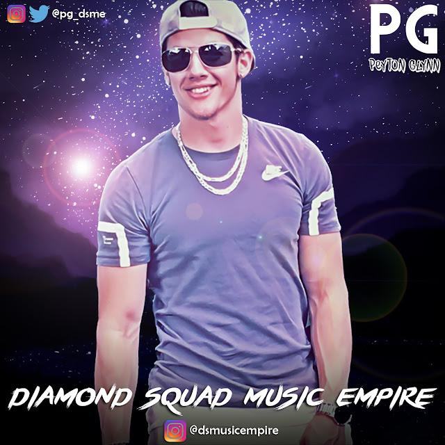 SONG REVIEW: Peyton Glynn - Way Up