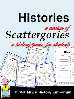 https://www.teacherspayteachers.com/Product/HISTORY-Histories-a-Game-for-students-2727816