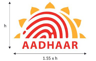 How to update address aadhar reprint aadhar