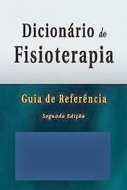 FISIOTERAPIA PEDIATRICA LIVRO BAIXAR