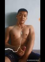 [2364] Trai Việt Nam khoe cu bự