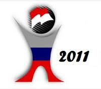 OSK 2011