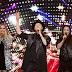 [VÍDEO] Lituânia: Aceda aos resultados da primeira eliminatória do Eurovizijos 2017