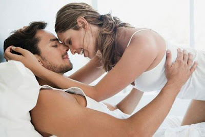 Sex tips The Ultimate Guide to Morning Sex