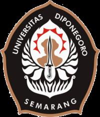 Penerimaan Mahasiswa Baru Universitas Diponegoro 2016
