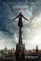 descargar Assassin's Creed, Assassin's Creed gratis