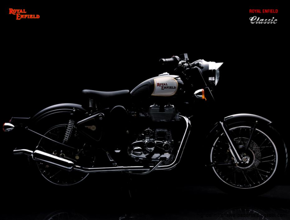 Royal enfield classic wallpaper hd high definitions - Royal enfield classic 350 wallpaper ...