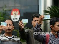 Prof. Pakar Hukum: KPK Telah Melakukan Blunder dalam Kasus E-KTP
