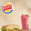 Buy 1 Get 1 Free offers at Burger King, through Amazon Local