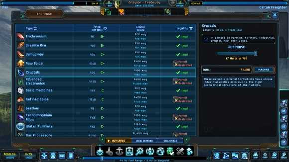 star-traders-frontiers-pc-screenshot-www.ovagames.com-5