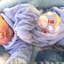 Bebê morre após ficar sem atendimento especializado em hospital