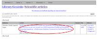 Download Jurnal via Genesis Library