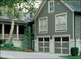 Important Facts About Garage Doors