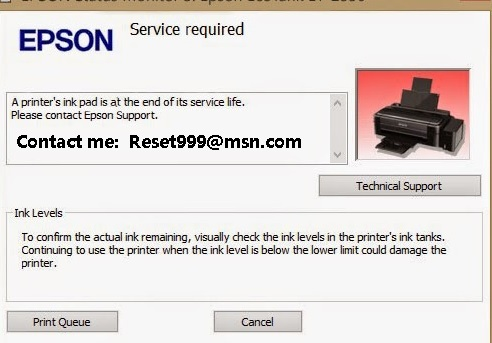 Payoneer Registered Activate Atm Withdrawals Reset Epson