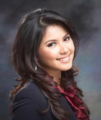 Githa Nafeeza