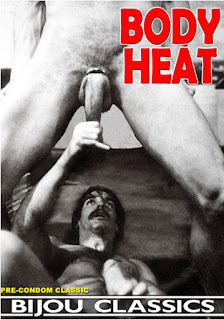 http://www.adonisent.com/store/store.php/products/body-heat-