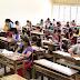 स्टेनोग्राफर समूह C, D स्तर के लिए भर्ती परीक्षा 11 मार्च  2019