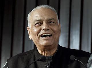 karnataka-general-election-practice-yashwant-sinha