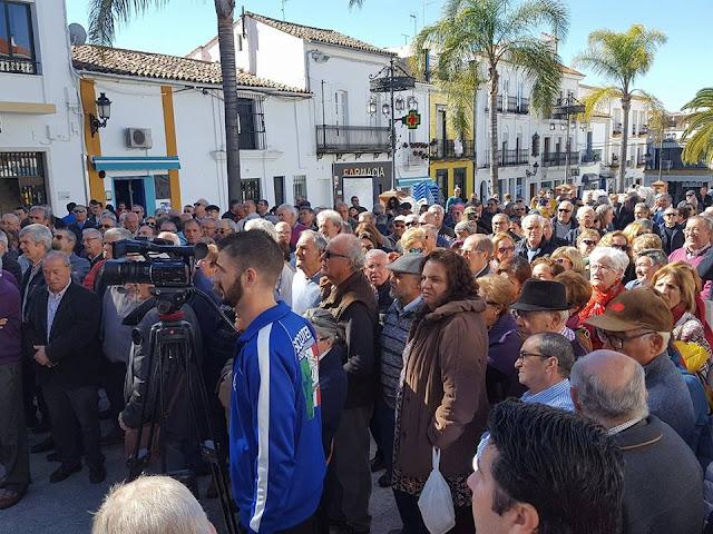 http://www.esvalverde.com/2018/02/por-unas-pensiones-dignas.html