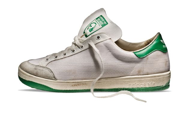 adidas stan smith promotion